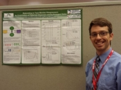 SIOP Top Poster Session, Philadelphia, PA April 2015