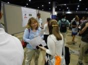 ASEE Poster Session, Atlanta, GA, June 2013