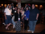 ASEE June 2003 in Nashville