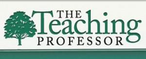 teachingp